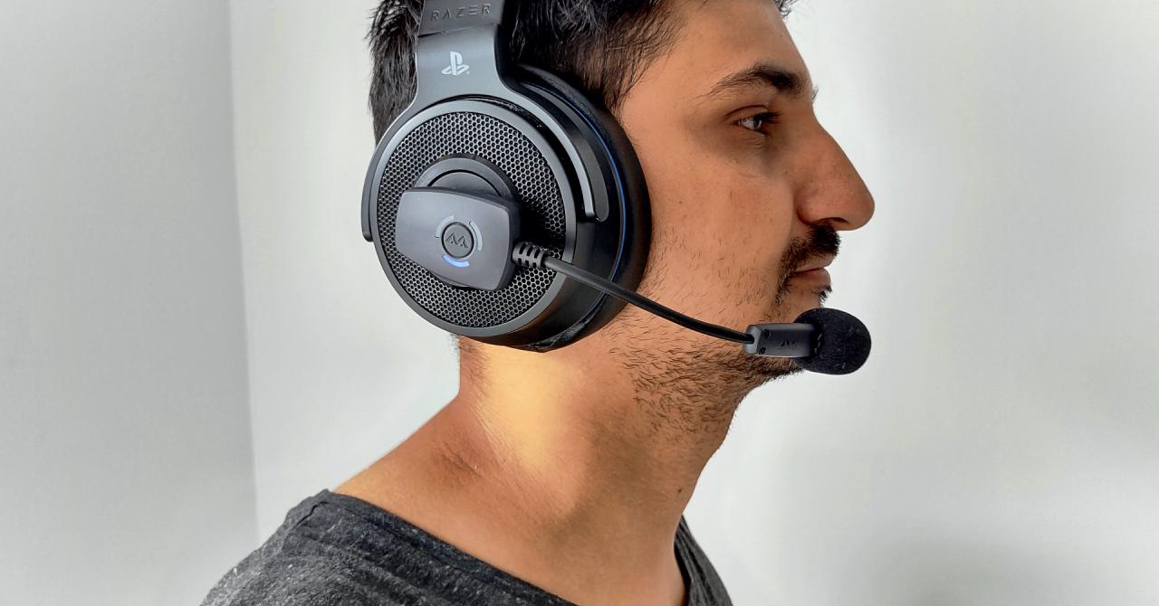 REVIEW ModMic Antlion Audio - microfonul wireless pentru ședințele din Zoom