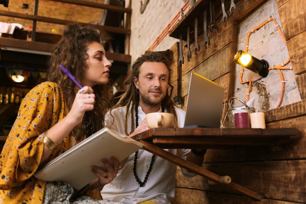 Start-Up Nation 2020 - sugestiile comunității start-up.ro