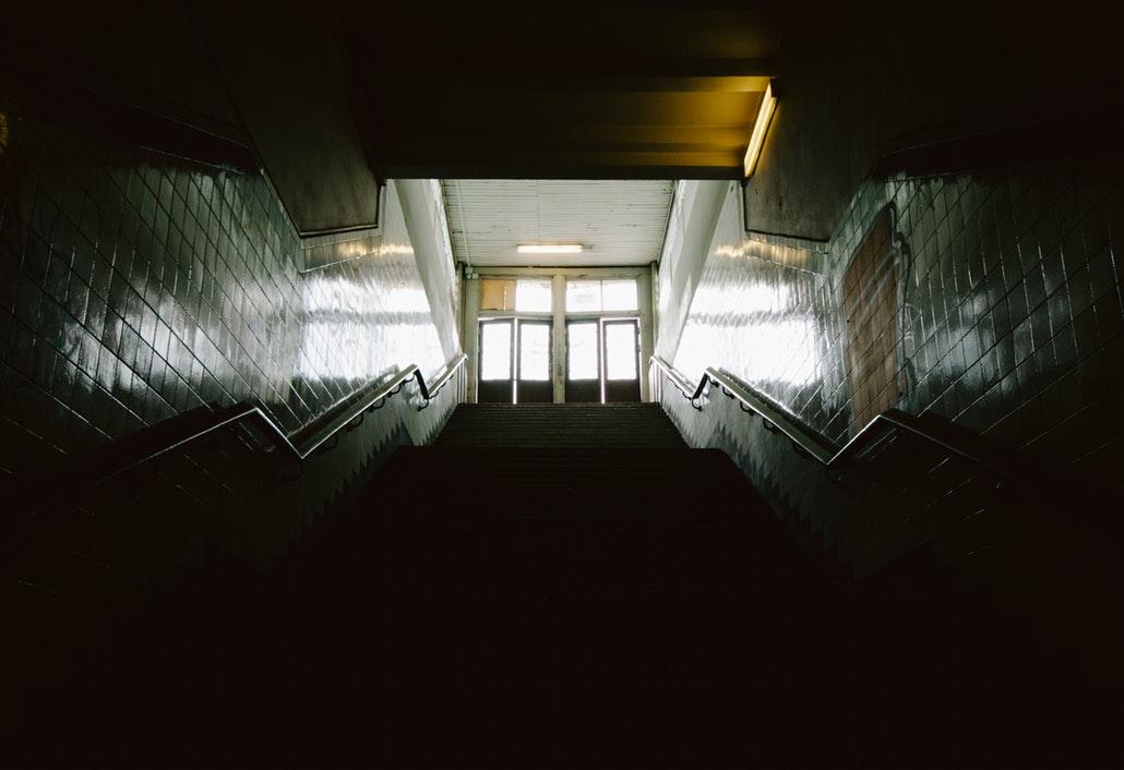 Cum te pregătești pentru un exit?