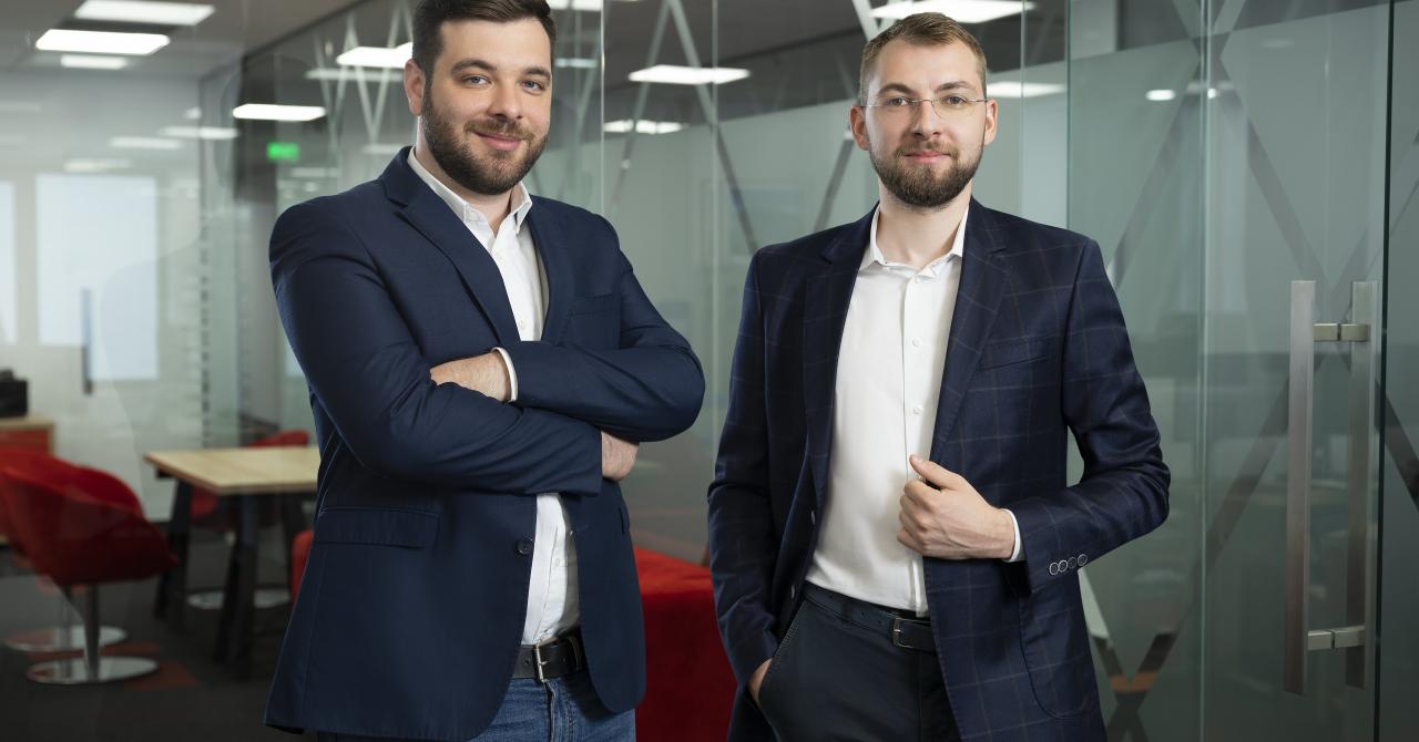 Românii de la SanoPass în 2020: 1.300 de clinici și finanțare de tip equity