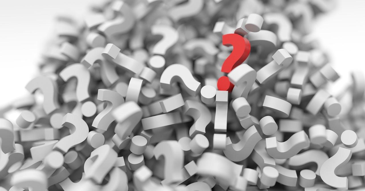 Start-Up Nation 2018: întrebări frecvente la testarea înscrierii