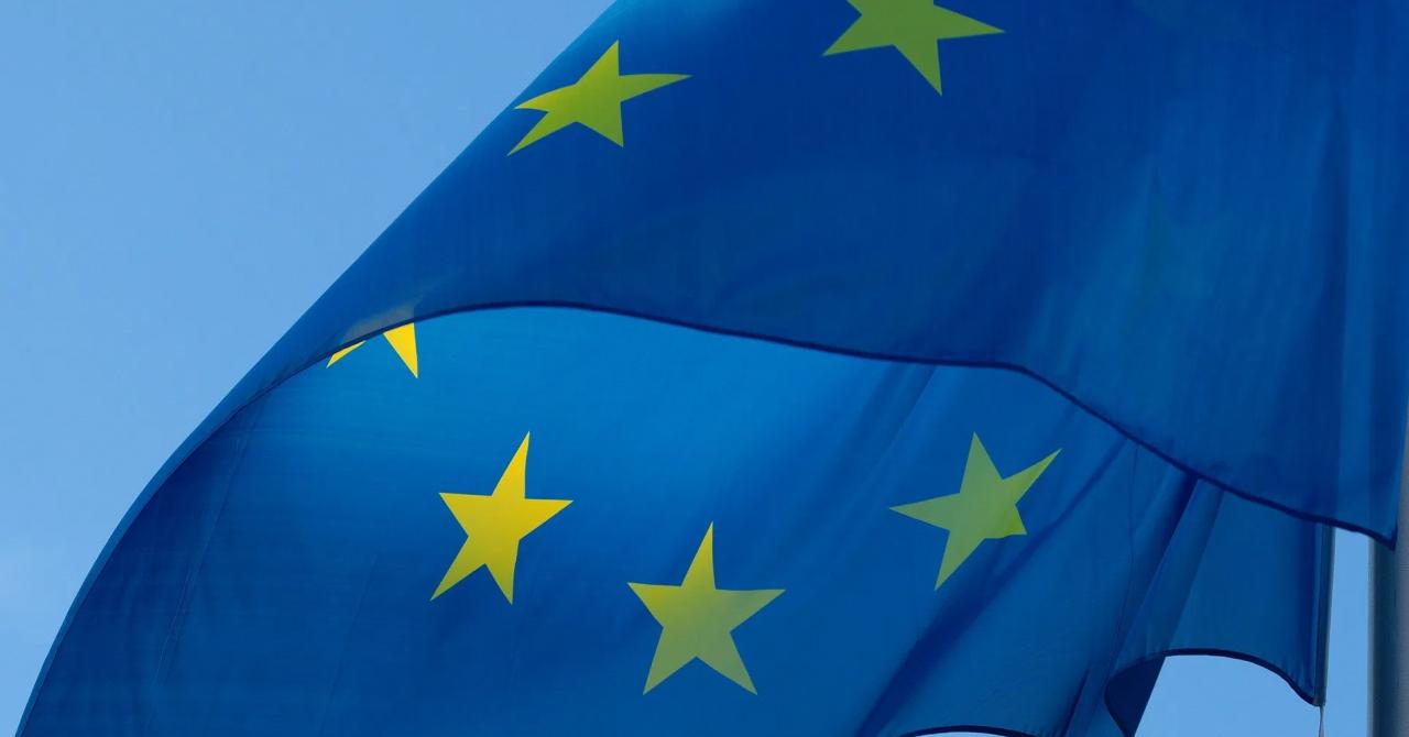 Concurs european pentru inovare socială: un proiect românesc, printre câștigători