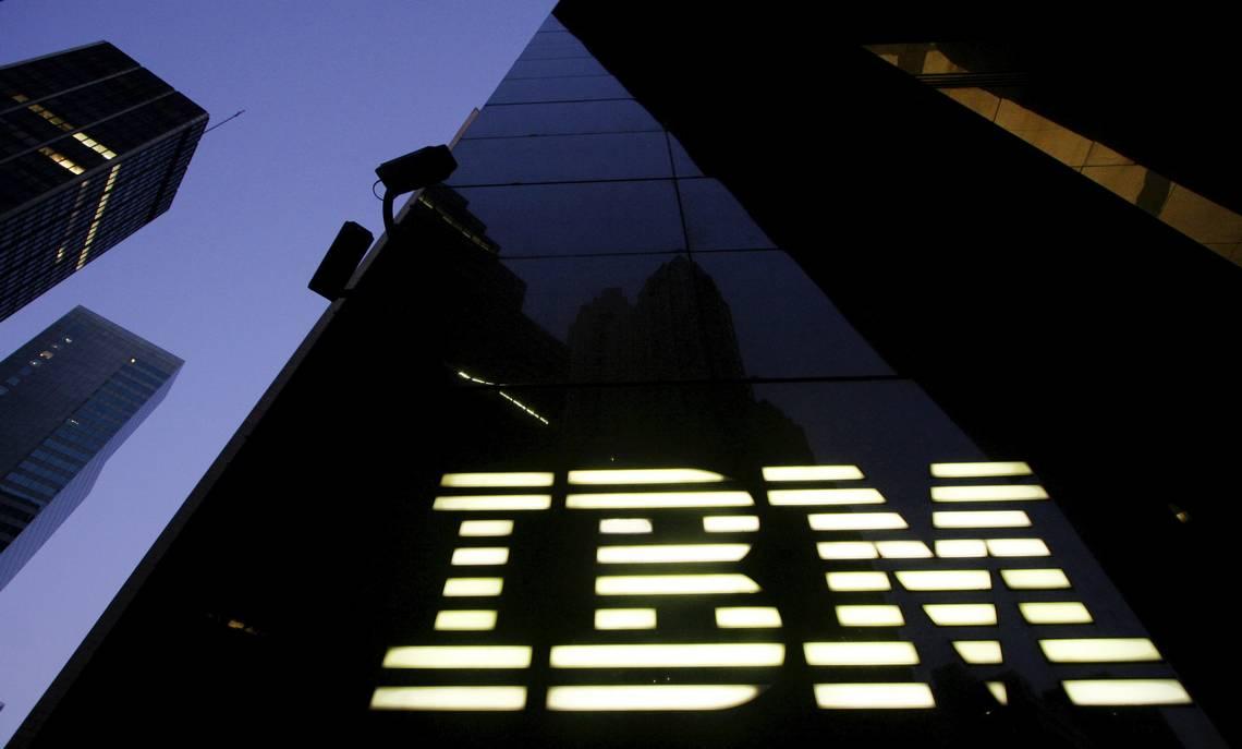IBM numește un nou director în România