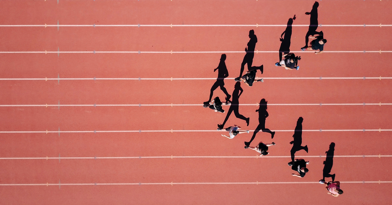 Competiție globală pentru startup-urile care integrează AI în produse
