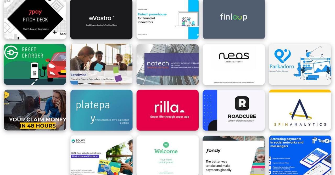 Finqware și Frisbo din România finaliste la programul Visa Innovation Program