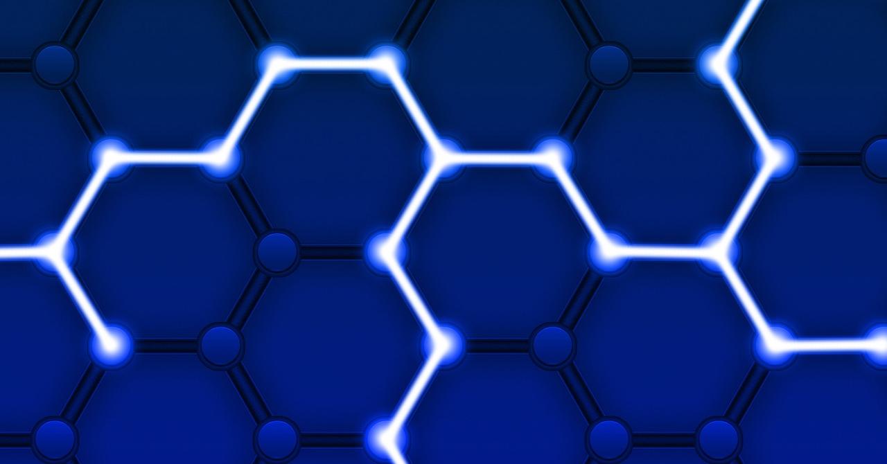 """""""Blockchain-ul Maltez"""": legi pentru startup-uri adoptate de Parlament"""