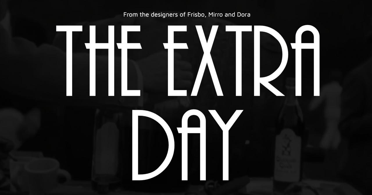 Extraday.ro: cinci startup-uri românești pot primi consultanță de marketing