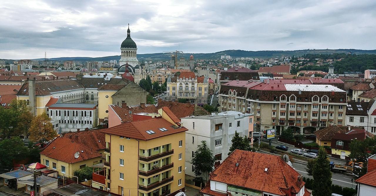 """""""Grajd"""" nou pentru unicornul românesc: UiPath, achiziție în Cluj"""