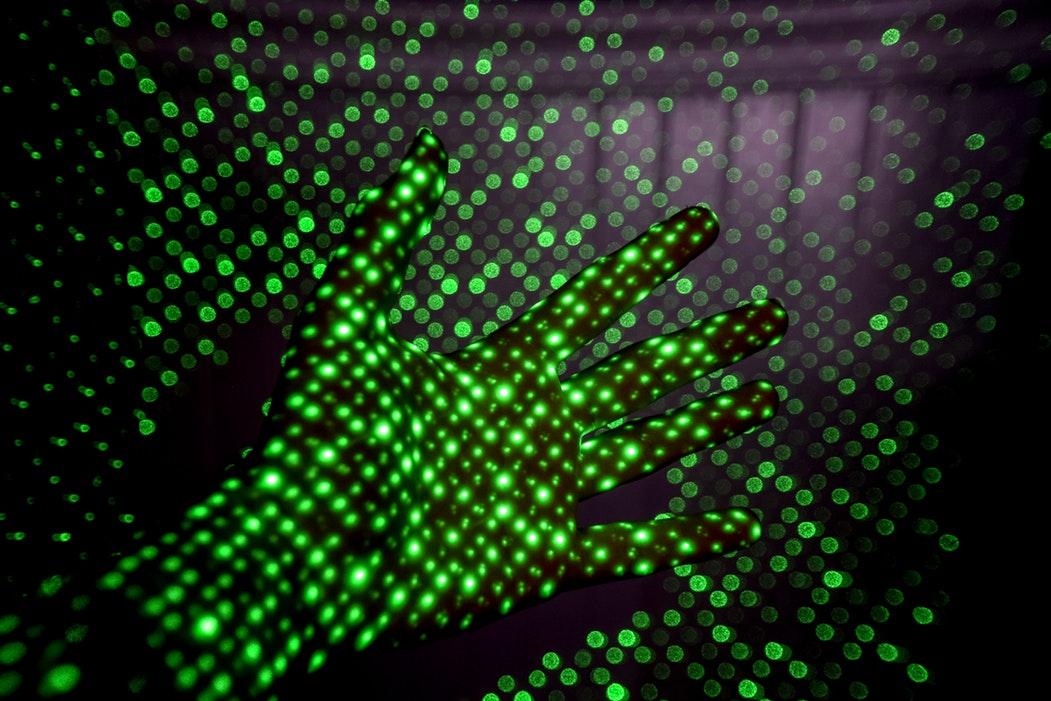 IBM și Columbia University vor să-ți accelereze startup-ul blockchain