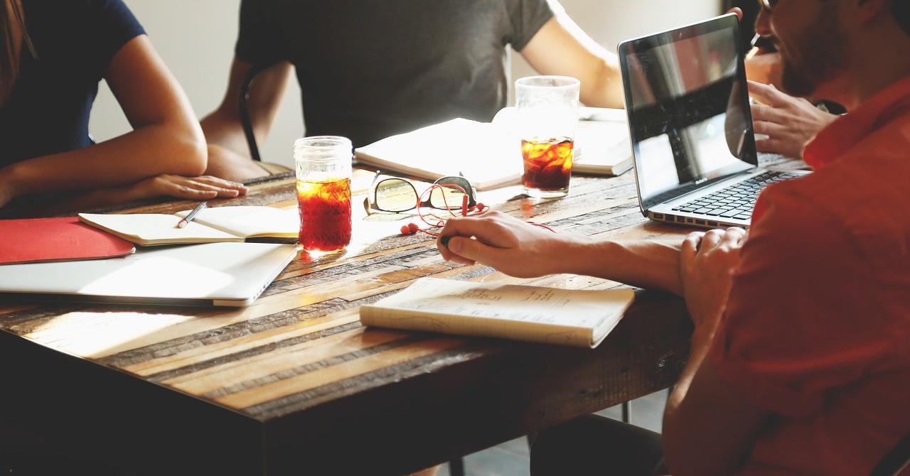 Startup-uri românești pe care să le urmărești în 2018 (Partea a III-a)