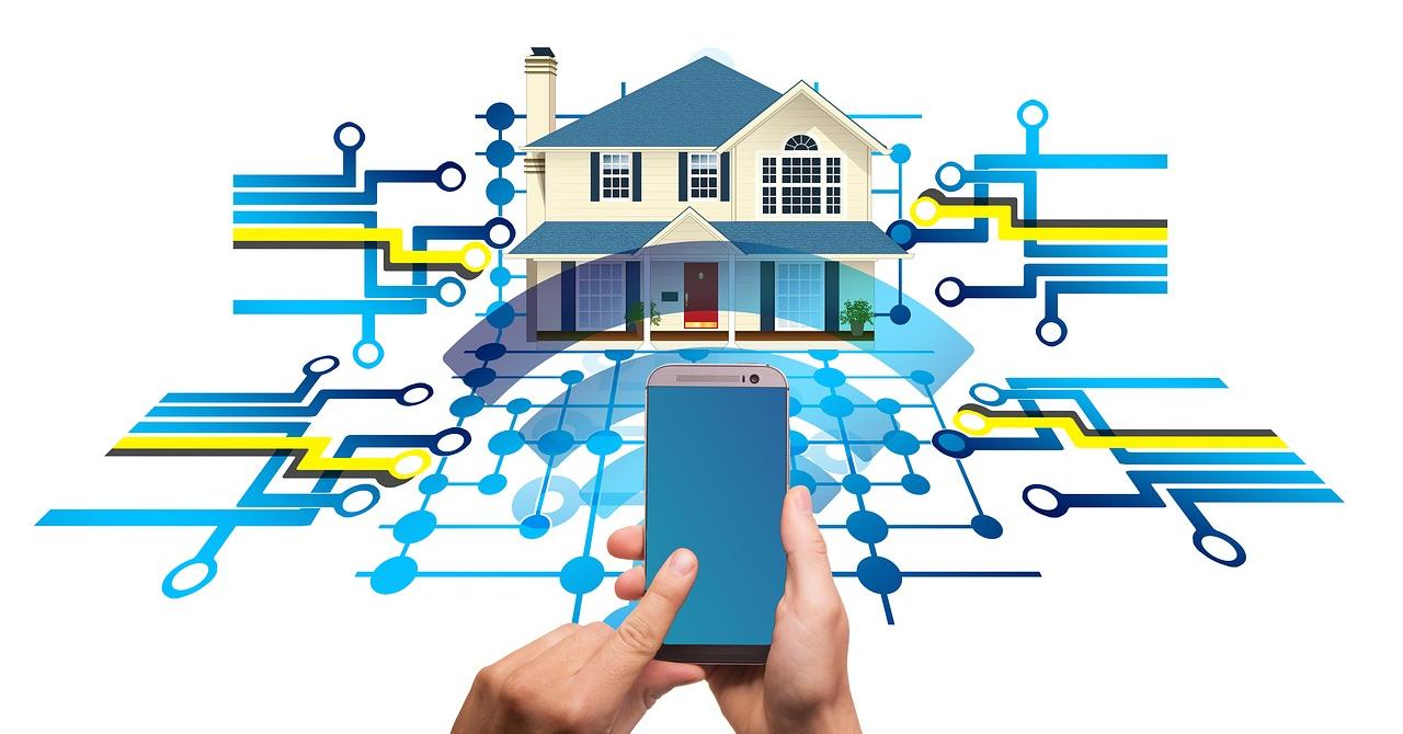 Cât de sigure sunt gadgeturile tale: casa smart te pune în pericol