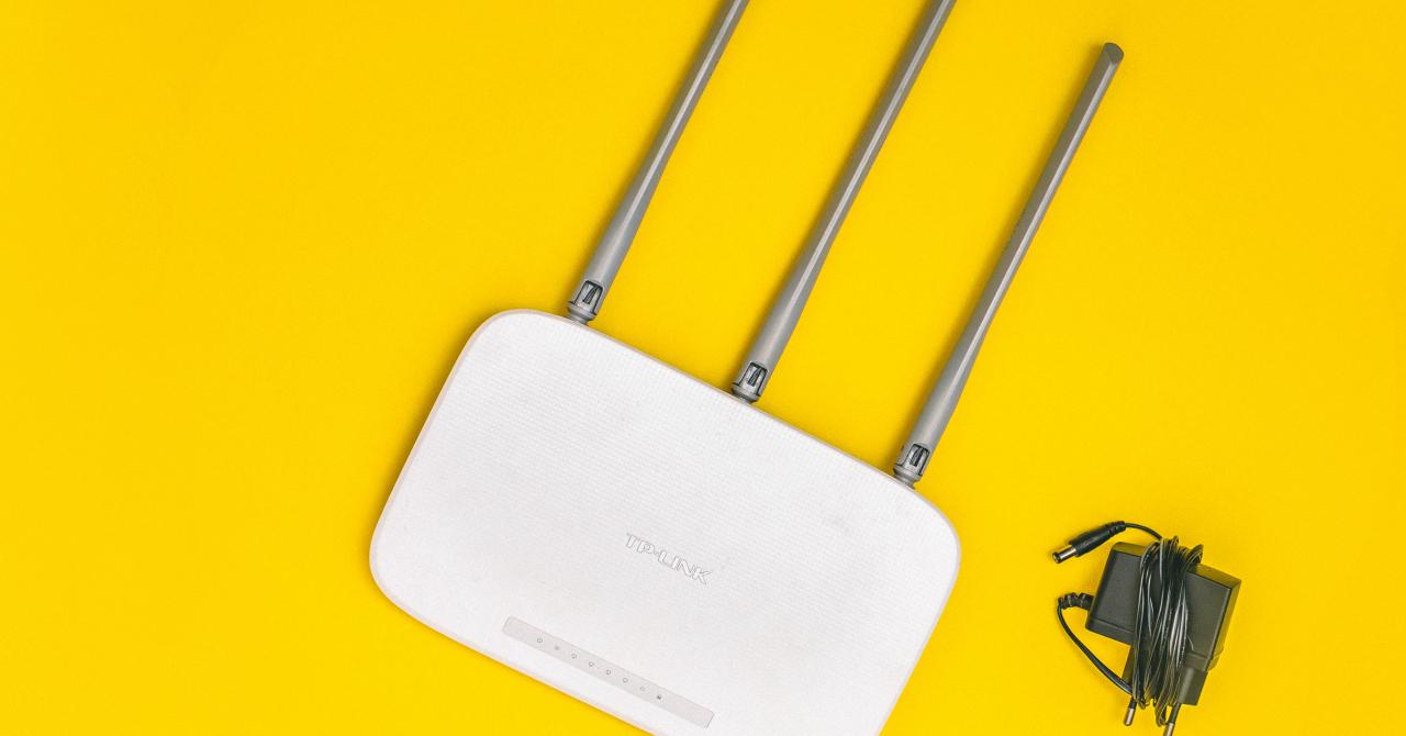 Learn from Home, Work from Home - gadgeturi de rețelistică de care ai nevoie