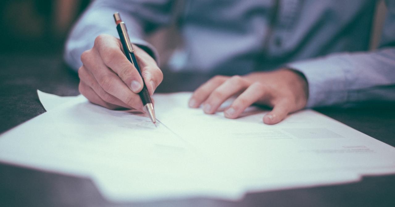 Ce trebuie sa știi despre depunerea bilanțurilor pe anul 2019?