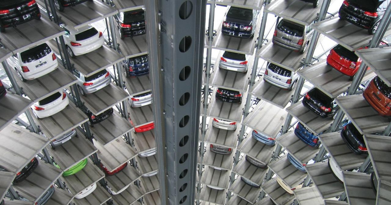 Producătorii auto, dezamăgiți de veniturile din mașini electrice