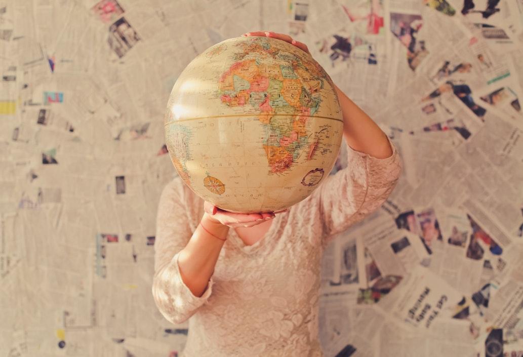 Prezintă-ți startup-ul în fața lumii: Global Entrepreneurship Summit