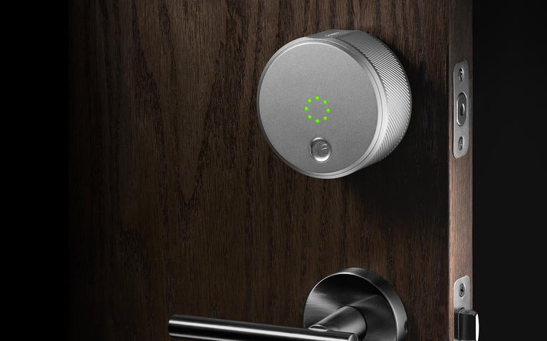 Bitdefender: O sonerie inteligentă permitea hackerilor accesul în rețeaua casei