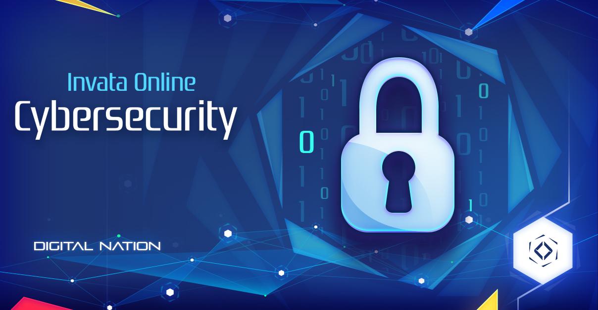Cursuri online de cybersecurity pentru administratorii de rețea