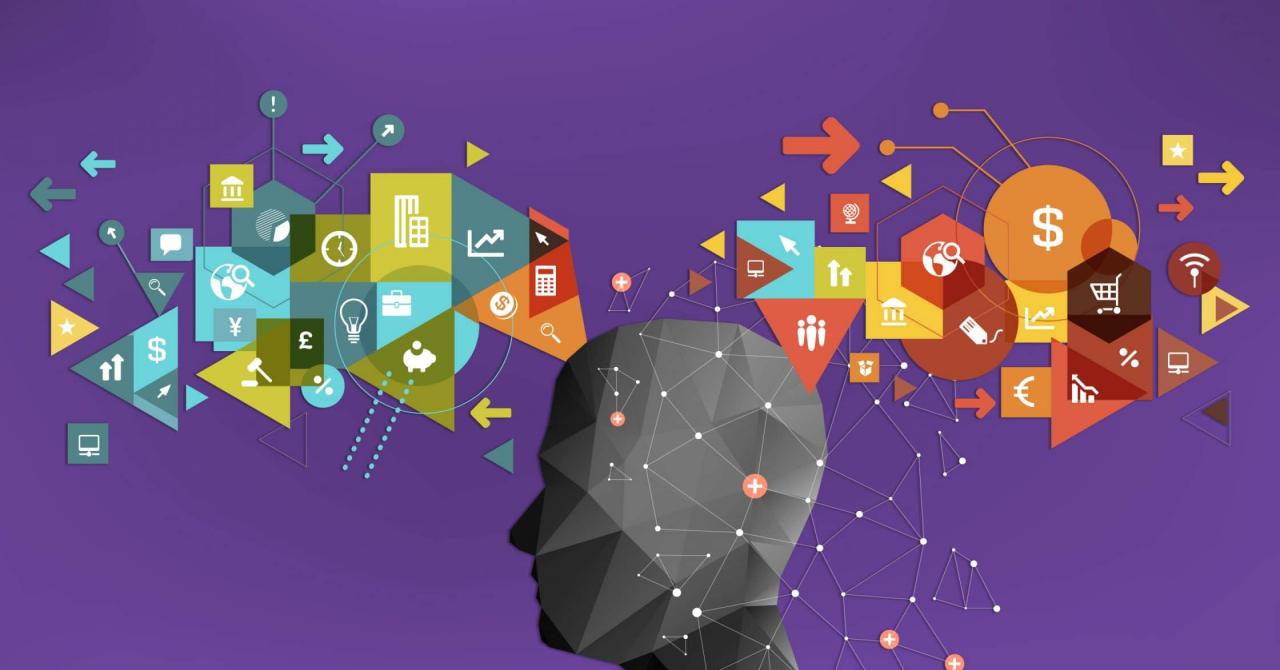 Digital DNA, soluție de evaluare a gradului de maturitate digitală a companiilor