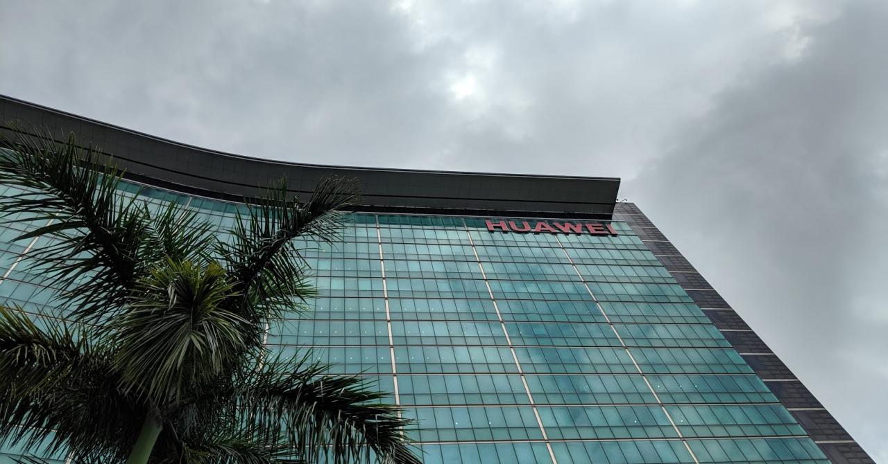 Business-ul Huawei la 9 luni: punctele forte pentru creștere