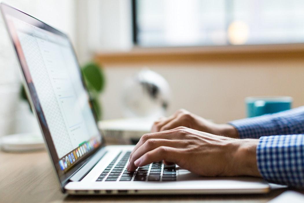 Joburi în IT – Companii IT de top pentru care să lucrezi în 2018