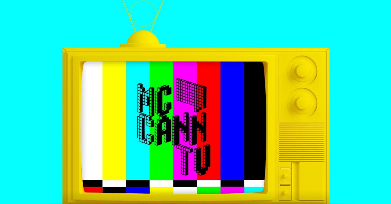 McCann România transformă canalele social media în stații TV
