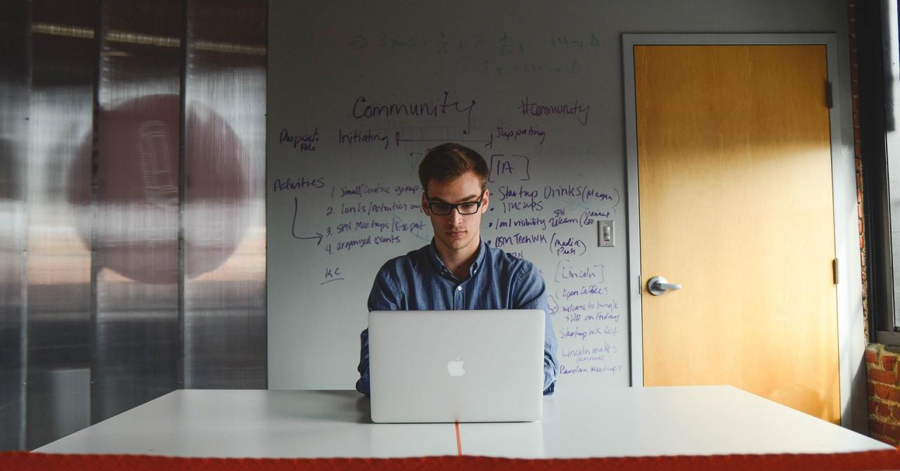 start-up.ro lansează tabăra de afaceri Startup Your Life