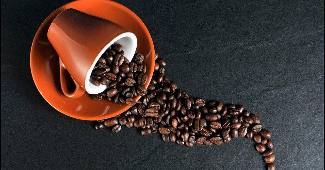 5 tendințe ale anului 2019 în piața cafenelelor