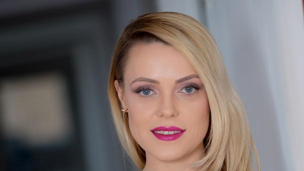 Dana Gațe, nou director comercial la Frisbo. Extindere în 12 țări în 2021