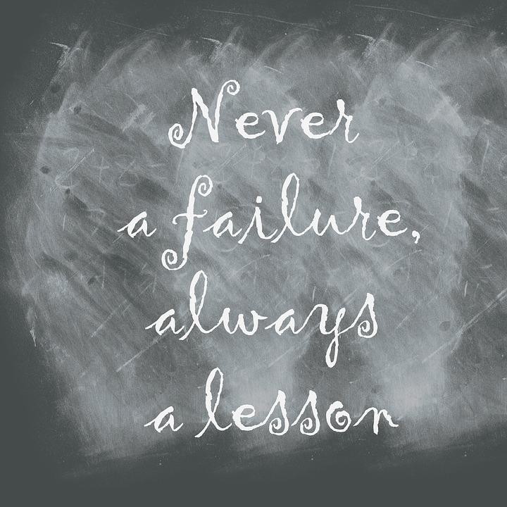 De ce va eșua startup-ul tău?