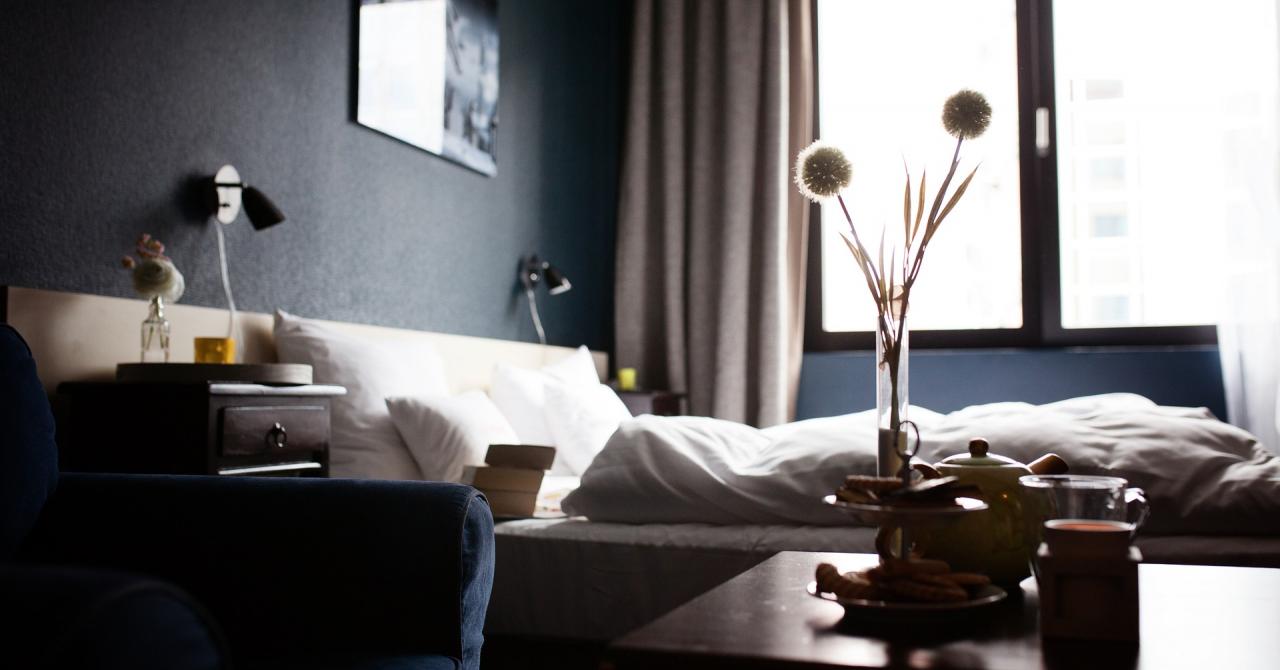 Covid-19 | Campanie de testare gratuită pentru cei din industria hotelieră