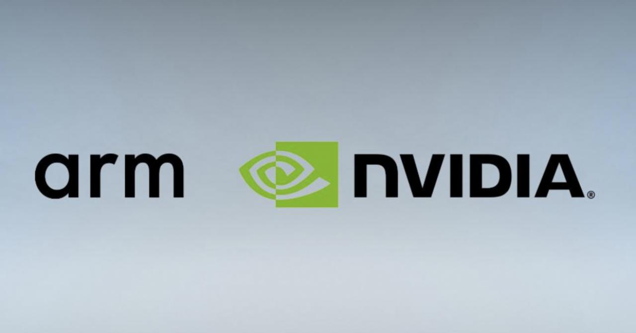 Tranzacție de miliarde în lumea procesoarelor: Nvidia cumpără ARM