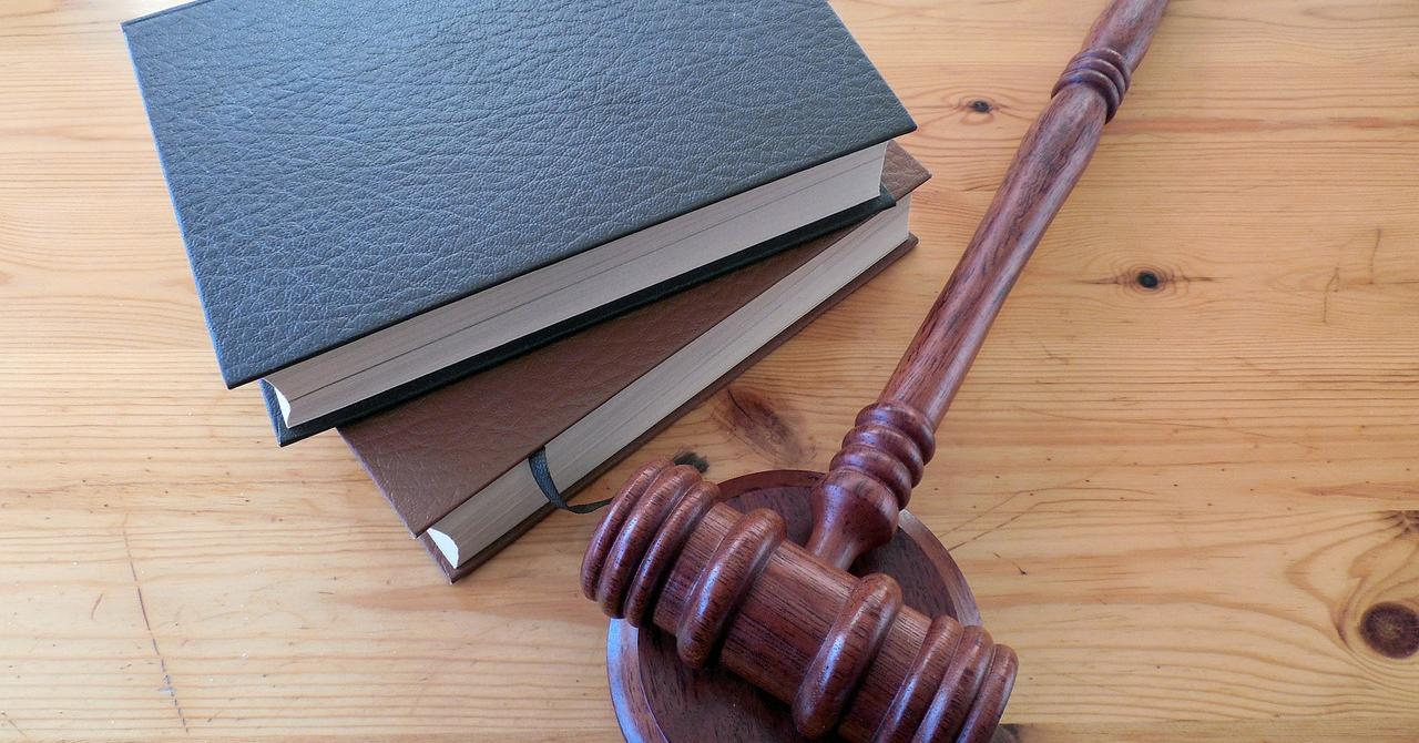 Propuneri de modificare: Codul de procedură fiscală- litigiile fiscale