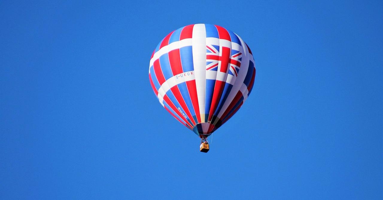 Zece startup-uri pentru care merită să te muți în Marea Britanie