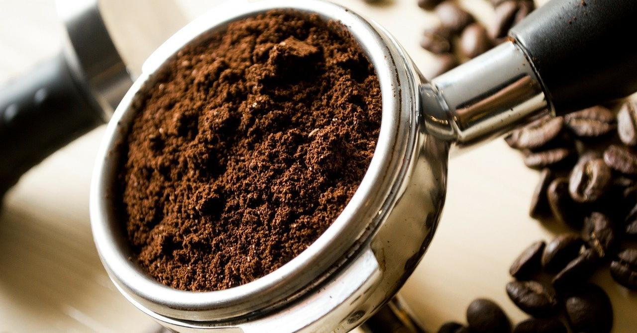 eMAG Black Friday 2019: espressoare pentru dimineți cu spor
