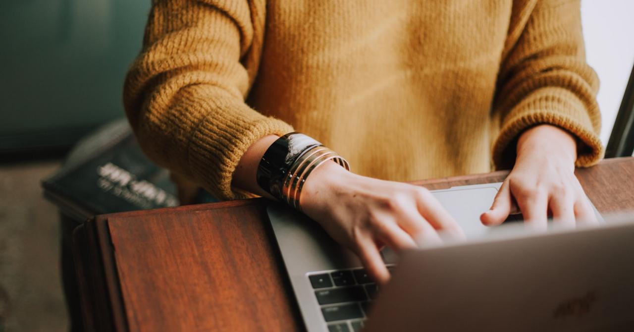 Digitalizare la ANAF: poți programa online o întâlnire offline cu un inspector