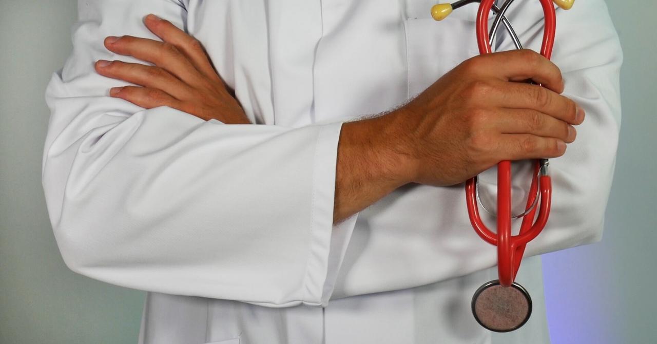 Consultațiile medicale video și online la care au apelat românii prin Medicall
