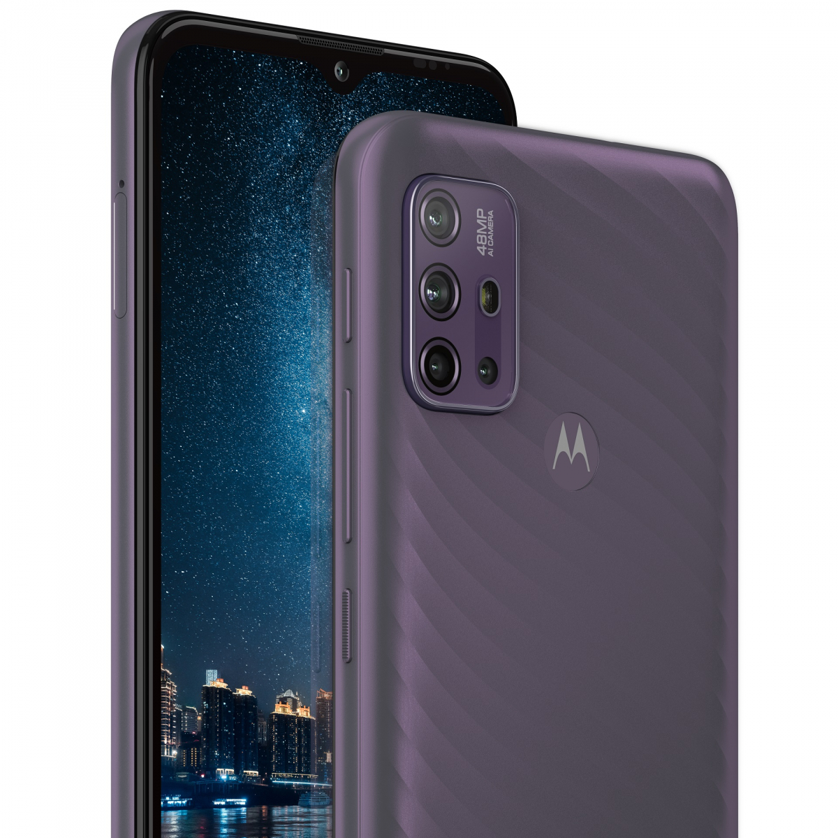 Telefoane ieftine și bune: Motorola moto g10 disponibil pe piața din România