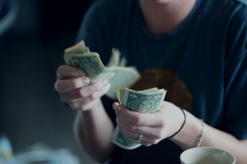 Creditul și plata de pe mobil, motor pentru ING în 2018