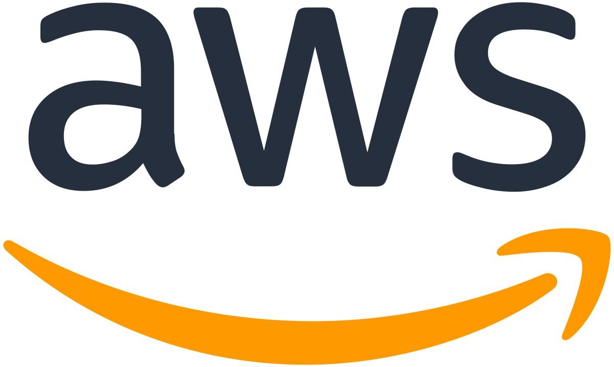 Amazon Web Services deschide un nou birou în București