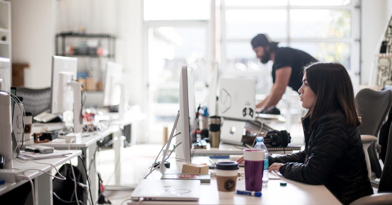 Cum să-ți validezi ideile de business mai ușor și fără să pierzi bani
