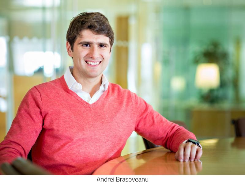 Nou partener român în fondul care a investit în Facebook și UiPath