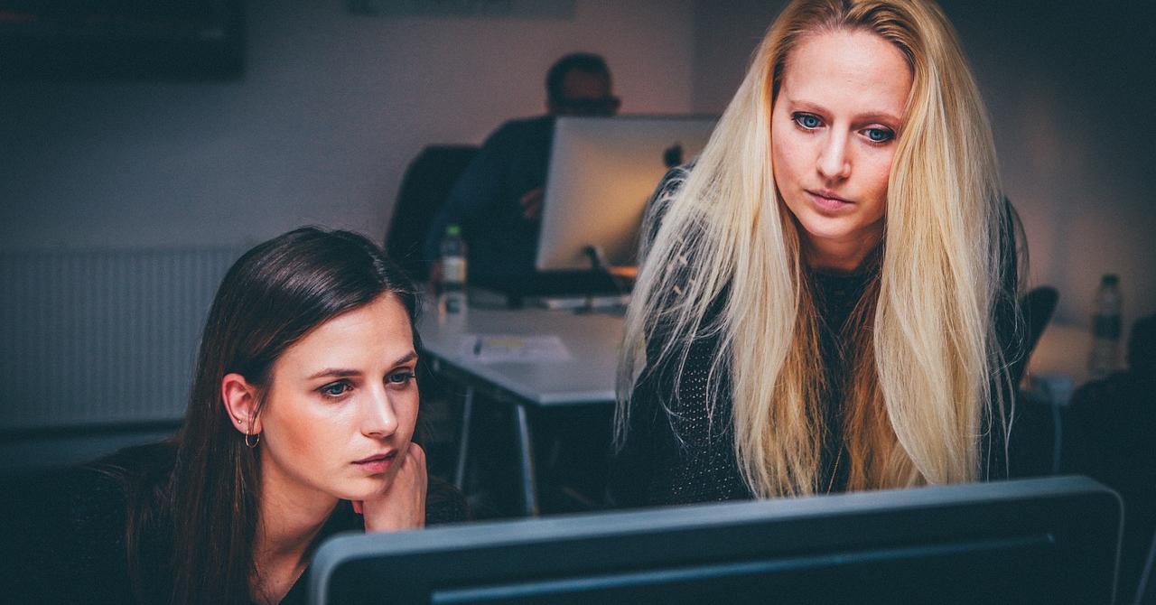 Cinci femei antreprenor din România, incluse pe lista Forbes 100