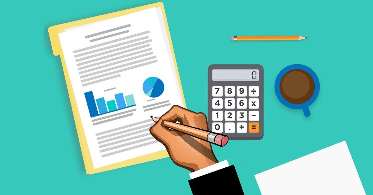 Sună promițător: Rezultatele financiare ale Telekom Romania pentru T4 din 2019