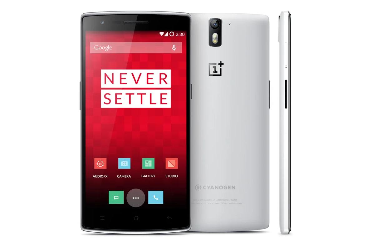 De la zero la erou. Lecția OnePlus - cum pornești pe nișă și devii mainstream