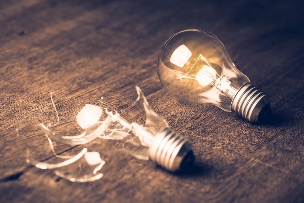 Radu Hasan, SmartBill: Cea mai mare greșeală antreprenorială făcută