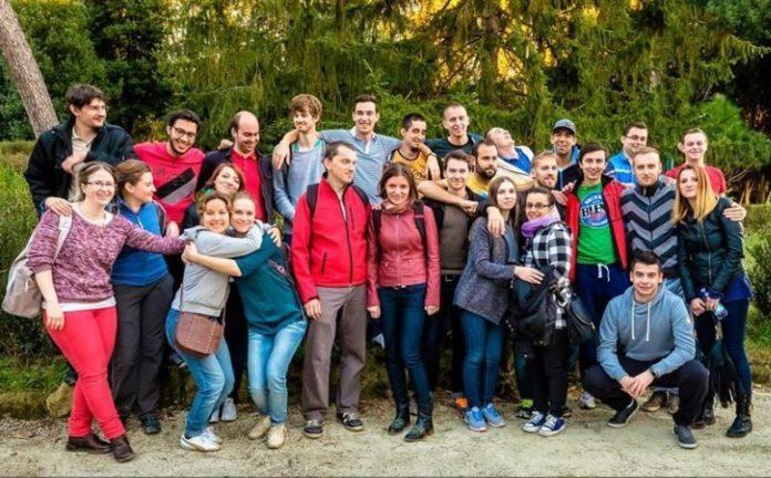 Fintech german cu birou de IT la Iași, investiție de 122 de milioane de $