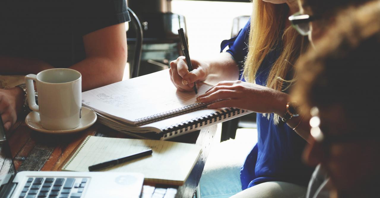 Startup-urile Humano și 22Trust Venture, selectate în KPMG Startup Grow Pad
