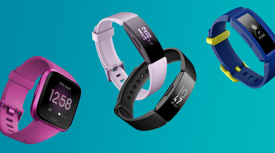 Google a cumpărat Fitbit. Tranzacție de 2,1 miliarde de dolari