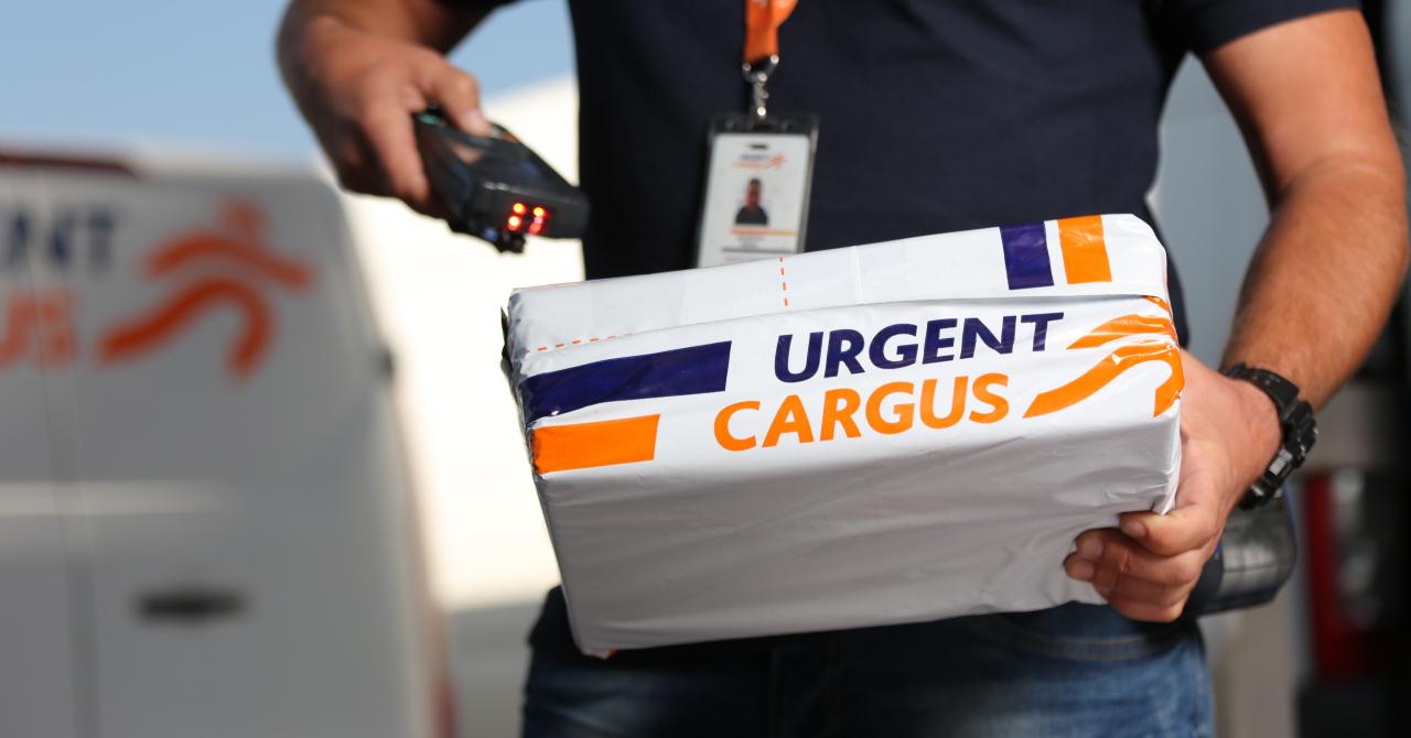 Locuri de muncă: Urgent Cargus angajează 1.000 de oameni până la finalul anului