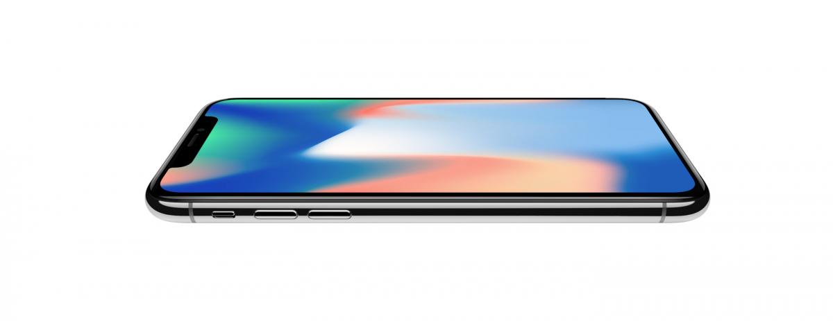 Precomandă iPhone X / iPhone 8 și iPhone 8 Plus - primele oferte